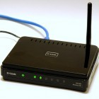 Router-Sicherheit: Horrorgeschichten aus dem heimischen LAN