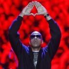 Jay-Z: Der Superrapper und die Samsung-Spyware