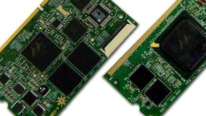 Embedded Devices haben meist Sicherheitslücken, die sich einfach ausnutzen lassen.
