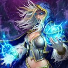 World of Warcraft: Blizzard testet Mikrotransaktionen