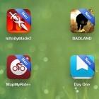 iOS: App Store wird fünf Jahre alt, zahlreiche Apps kostenlos