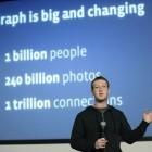 Suchfunktion: Facebook schaltet neue Suche frei