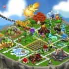 Backflip Studios: Hasbro kauft Dragonvale-Macher für 112 Millionen US-Dollar