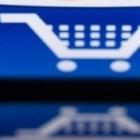 """""""Bewerten Sie uns!"""": Bewertungsaufforderungen nerven Onlinekäufer"""