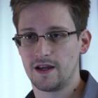 """Edward Snowden: """"Die USA haben die Öffentlichkeit getäuscht"""""""
