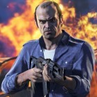 GTA 5: Rockstar zeigt Gameplay