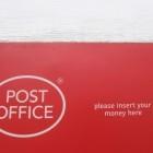 Post Office: Softwarefehler soll Menschen ins Gefängnis gebracht haben