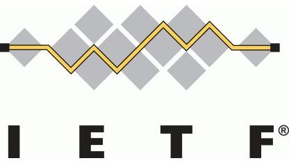Nur noch das IETF-Leitungsgremium muss HTTP/2 zustimmen.