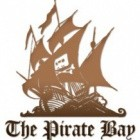 Pirate Bay: Exmitarbeiter fordert besseres Pirate Bay