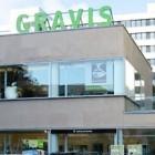 Re:store: Gravis kauft weiteren Apple-Händler