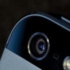 Hochgeschwindigkeitskamera: Zeitlupenfunktion in iOS 7 entdeckt