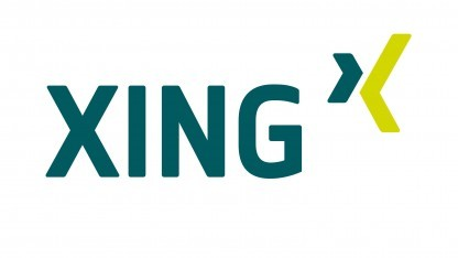 Das Xing-Logo