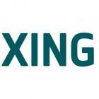 jobbörse.com: Xing kauft Suchmaschine für 6,3 Millionen Euro
