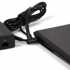 Vaio Pro 11 im Test: Sonys Leichtgewicht mit Router-Netzteil und Alt-Java