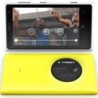 Nokia Lumia 1020 ist offiziell: Windows-Phone-Smartphone mit 41-Megapixel-Sensor