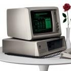 Gartner: PC-Markt schrumpft zum sechsten Mal hintereinander