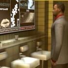 Test Deus Ex The Fall: Hacken mit den Fingerspitzen
