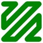 Multimedia: FFmpeg 2.0 mit OpenCL-Unterstützung