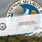 Classified Matter: Mein Briefwechsel mit der NSA