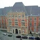 Verwaltungsgericht Köln: Liste jugendgefährdender Internetdienste bleibt geheim