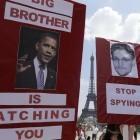 Prism: Überwachung - und nun?