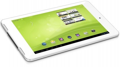 Surftab Ventos 7.0 HD