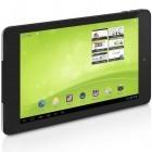 Surftab Ventos 7.0 HD: Dünnes und leichtes Jelly-Bean-Tablet für 140 Euro