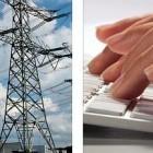 OSZE: Cyberangriffe gefährden Energieversorgung