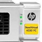 Storevirtual: HP-Support-Konto bietet unautorisierten Zugang auf Server