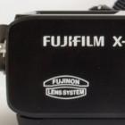 Fujifilm: Gerüchte um noch preiswertere X-Kamera