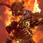Phenomic: EA schließt deutsches Spellforce-Entwicklerstudio