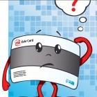 VBB-Fahrcard: Datenübertragung des Berliner E-Tickets funktioniert nicht