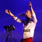 """Streaming: Spotify ist """"schlecht für neue Musik"""""""