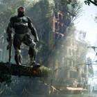 Crytek: Linux-Unterstützung für Cry Engine 3 geplant