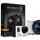 Dxo Labs: Entzerrte Gopro- und iPhone-Aufnahmen