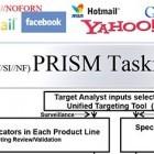 NSA: Yahoo feiert Etappensieg gegen Prism