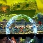 Project Ravensdale: Fantasy-Mittelalter-Action mit In Extremo auf Kickstarter