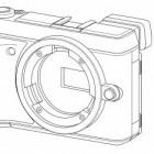 Retro überall: Panasonic GX7 soll im Messsucher-Stil kommen