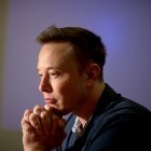 Hyperloop: Elon Musk plant Rohrpostzüge