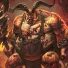 Blizzard: Diablo 3 für die Playstation 4 kein Launch-Titel