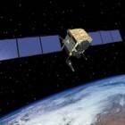 Navigationssystem: GPS misst Windgeschwindigkeit