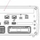 FCC-Unterlagen: Entwicklersystem für PS 4 arbeitet mit 2,75 GHz