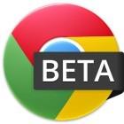 WebRTC: Chrome-29-Beta erlaubt, mit dem Telefon zu telefonieren