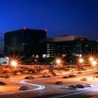 Handyaffäre: NSA stoppte Merkels Überwachung aus Angst vor Entdeckung