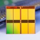 Chipfertigung: Micron stellt Flash mit 16 Nanometern her
