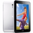 Mediapad 7 Youth: Huaweis 7-Zoll-Tablet kostet 200 Euro