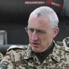 """Bundeswehr: """"Alle Anträge werden in Prism eingegeben"""""""