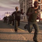 Undead Labs: PC-Version von State of Decay noch 2013
