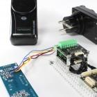 Tinkerforge: Hardware hacken für Anfänger