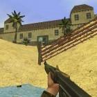 Sven Co-Op: Dienstälteste Half-Life-Mod bekommt Zugriff auf Engine